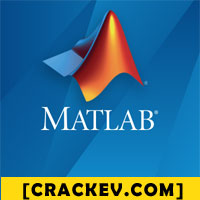 matlab 2019a download crack