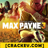 Cracked crack reloaded download