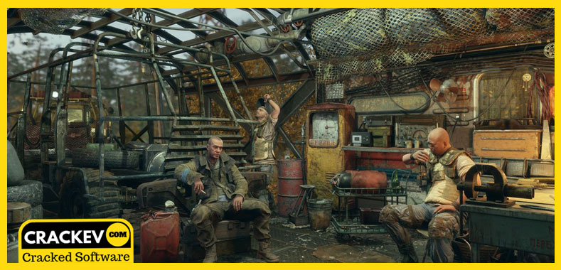metro-exodus-crackwatch