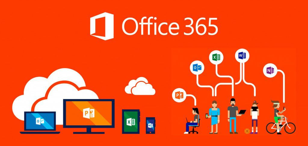 office 365 product key 2018 free
