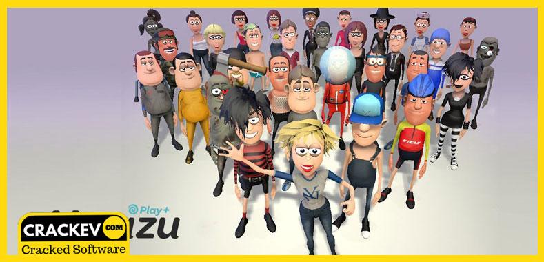 muvizu-crack-download-64-bit