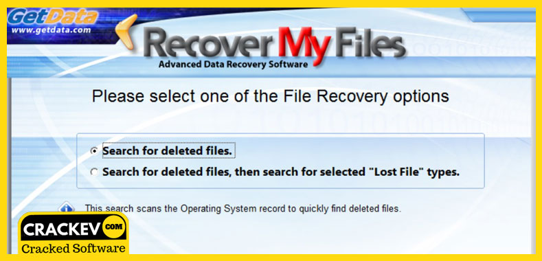 my files crack 5.2.1 full version free