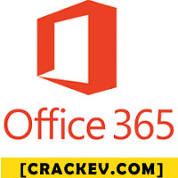 office 2019 download reddit