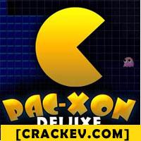 pacxon deluxe