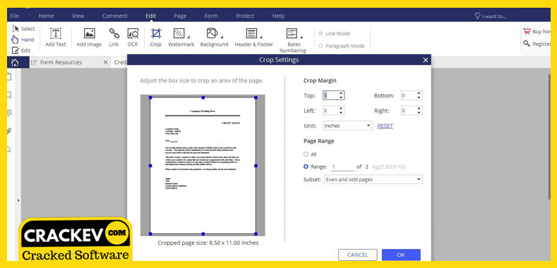 pdfelement-6-pro-crack-file