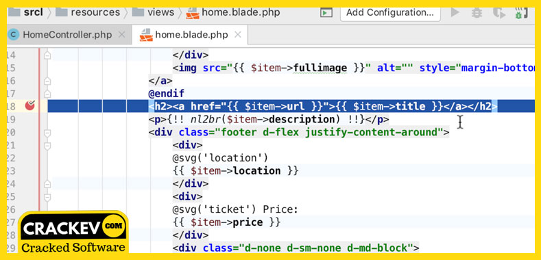 phpstorm 2019.3 6 license key