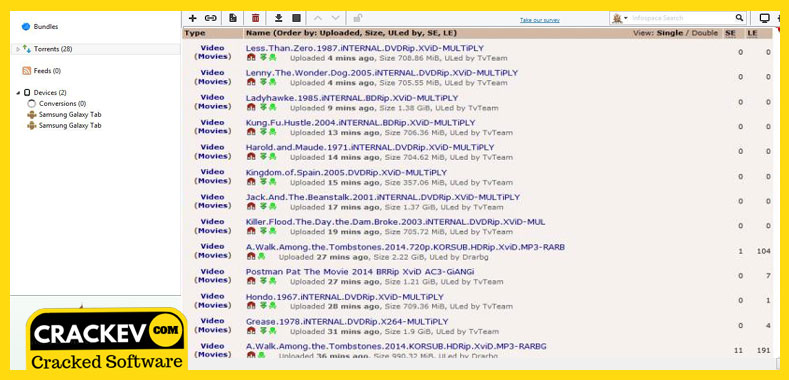 the pirate bay free download