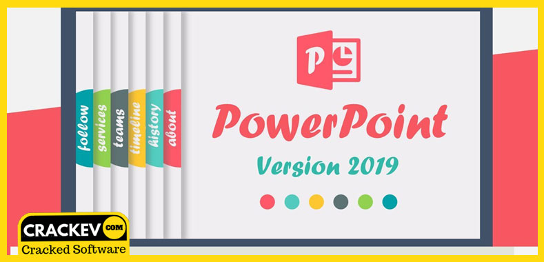 powerpoint-crack-2019