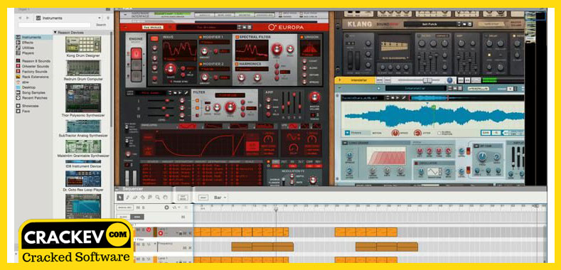 propellerhead-reason-10-crack-download