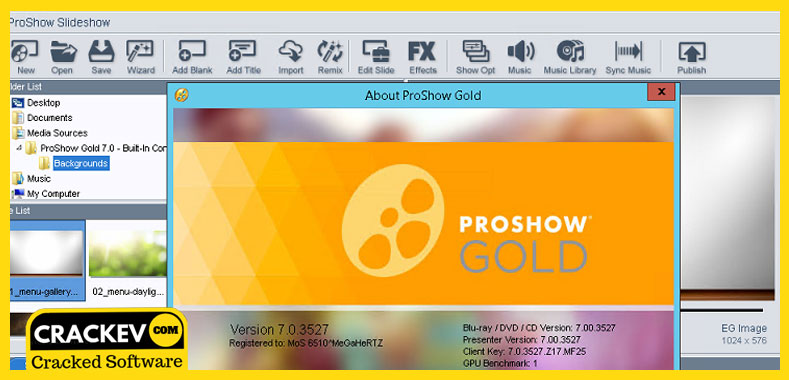 proshow-gold-9-free-download-full-version-with-crack