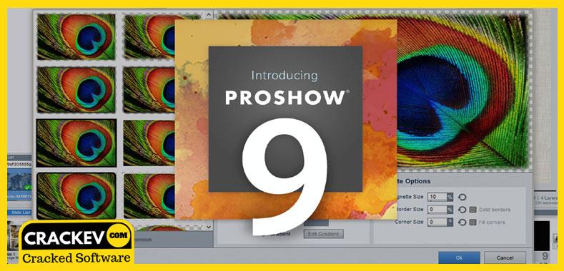 proshow-gold-kickass