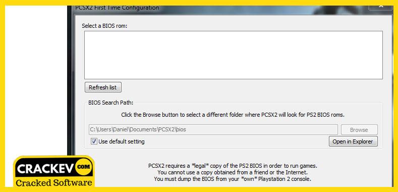 Playstation 2 emulator bios download | Download Playstation 2