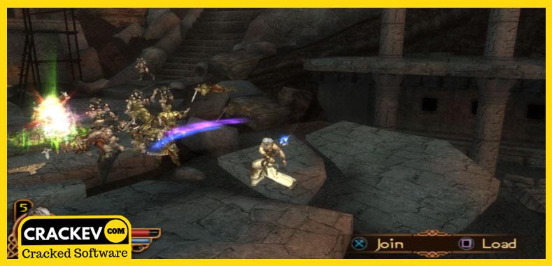 download game ps2 emulator