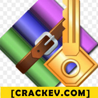 rar password unlocker online without survey