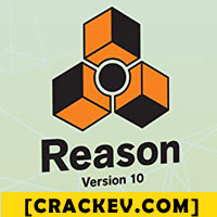 reason 10 license number and registration code generator