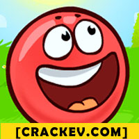 red ball 4 crazy games
