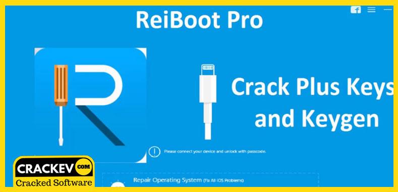 reiboot-crack-2019