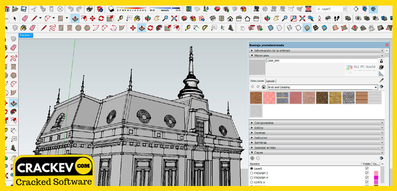 sketchup pro 2017 license key generator