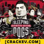 Sleeping Dogs Crack fix - Download Here! [Direct Links] - 2019