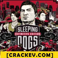 sleeping dogs crack fix