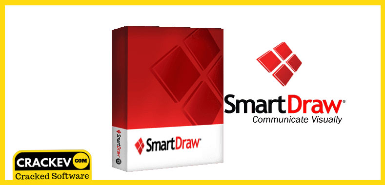 smartdraw-crack-2019