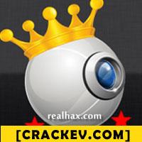sparkocam 2.6.3 crack