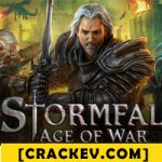 Stormfall age of war Download Link Is Here Via Direct
