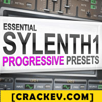 sylenth1 crack fl studio