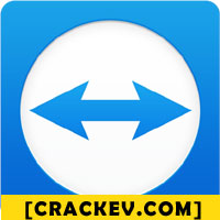 Latest crack for teamviewer