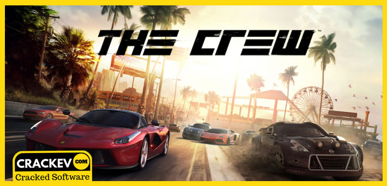 the-crew-download