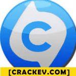 Total Video Converter Crack V3.71.0.0 [Full Version] Is Here!