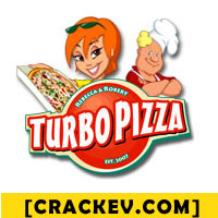 turbo pizza game for iphone,