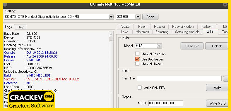 ultimate-multi-tool-gsm-v4.0-crack-download