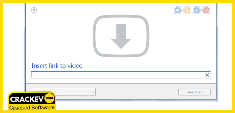 ummy video downloader 1.10.3.2 crack