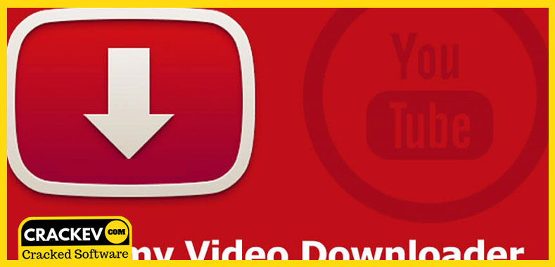 ummy video downloader license key 2019