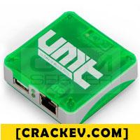 umt crack 2019