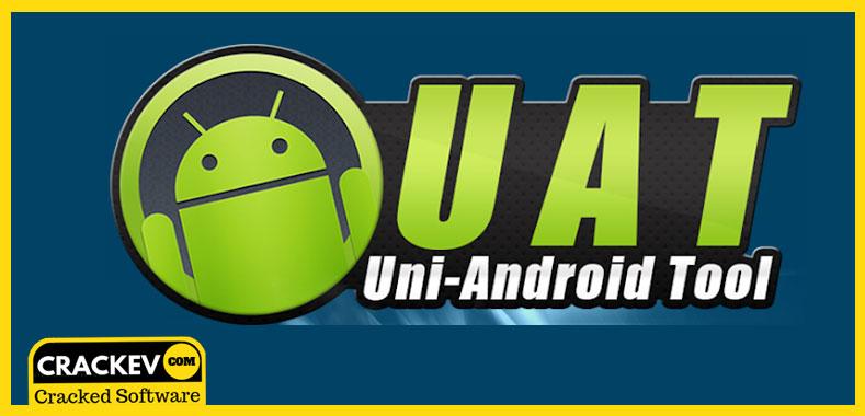 uni-android-tool-19.01-crack