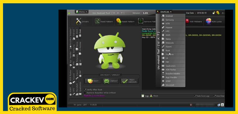 uni-android-tool-crack-latest-version