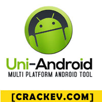 uni-android tool v15.02 full crack