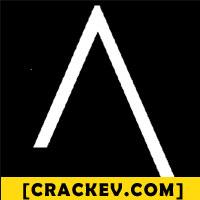 vavoo pro crack pc