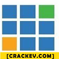 vmix 22.0.0.54 crack