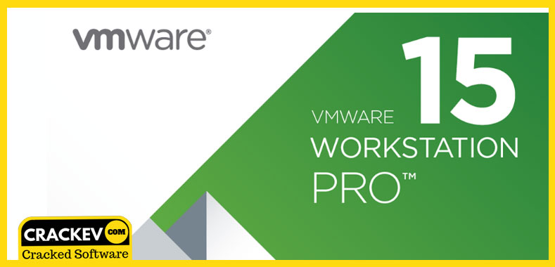 vmware-workstation-15-serial-key