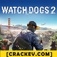 watch dogs 2 crack reddit