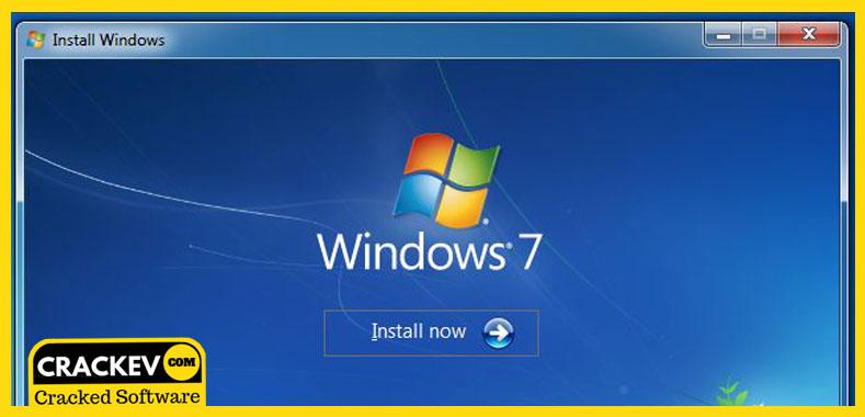 windows 7 32 bit herunterladen