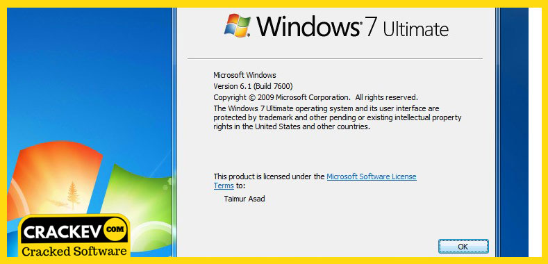windows-7-download-free-full-version-32-bit