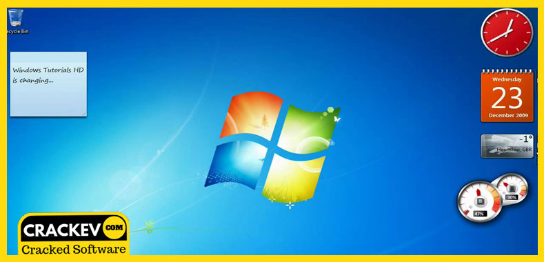 Win 7 professional 64 bit download
