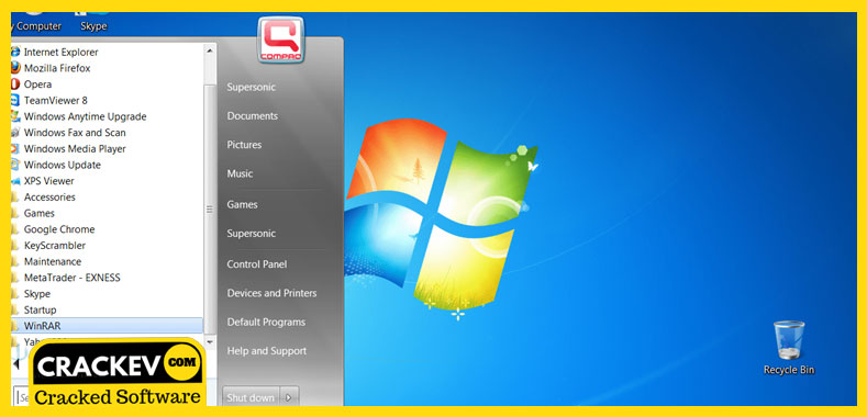windows 7 64 bit activator