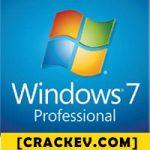 Windows 7 Product Key [generator/finder] Download 32/64 bit