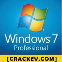 windows-7-product-key-finde