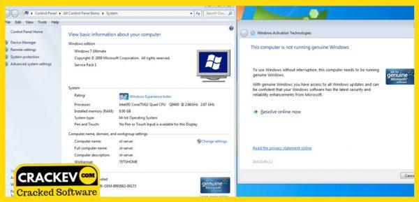 windows-7-product-key-gener